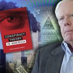 Are You a Mind-Controlled CIA Stooge?