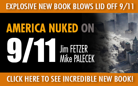 37_38_america_nuked_book_ad