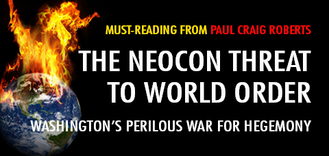 37_38_neocon_threat__web_ad