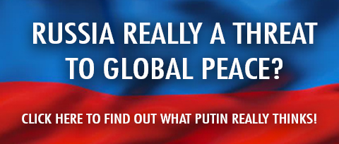 37_38_putin_web_advert