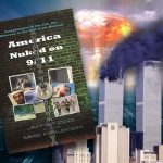 New Book Insists WTC a Mossad Operation