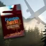 Flight 93 Was Shot Down Over Pennsylvania on 9-11