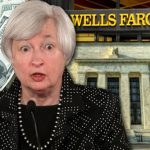 Wells Fargo or the Federal Reserve: Who's the Bigger Fraud?