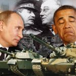 Why Is the U.S. So Anti-Putin?