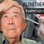 Effective Alzheimer's Therapy Abandoned by Conventional Medicine Since 1991