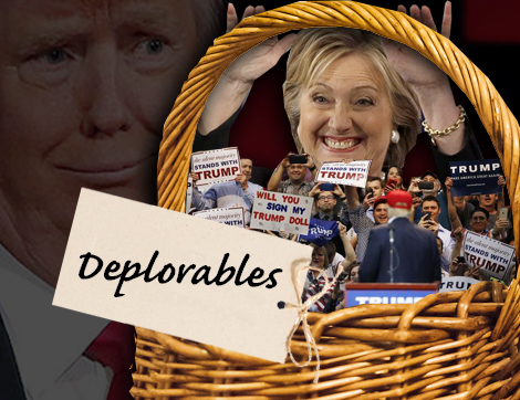 ss_deplorables