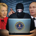 Vote Hacking: Is Russia Being Set Up?