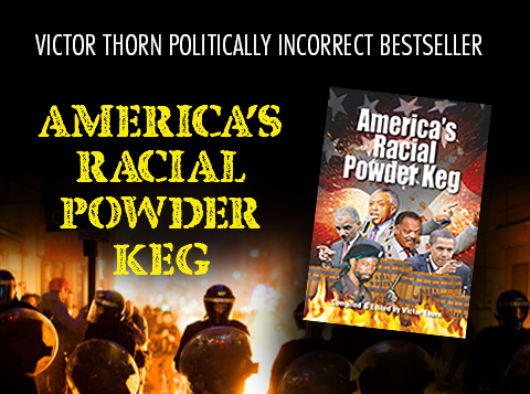 39_40_web_powder_keg_advert