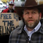Fed's Duplicity, Dirty Dealing Exposed in Trial of Oregon Protesters