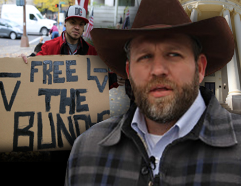 43_44_ss_bundy_acquitted