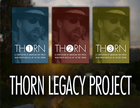 43_44_ss_thorn_legacy_promo