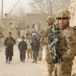 Shocking Truths About the Afghan War