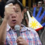Populist President from the Philippines Shocks the Elites as He Moves to Clean Up His Country