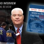 IRS Agent Reveals How to Handle Tax Man