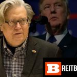 Mainstream Wrongly Piles on Steve Bannon as 'Racist,' 'Anti-Semite'