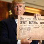 Will Trump Keep His Campaign Promises?
