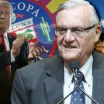 America's Toughest Sheriff: Arpaio Uncensored With AFP
