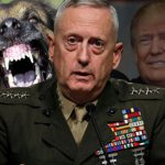Gen. James Mattis: a Liberal Trojan Horse in the Trump Administration?