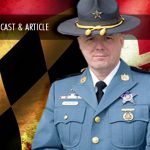 Maryland Sheriff Vows to Resist Tyranny