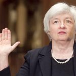 Want to Make America Great? Abolish the Fed