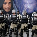 Obama's Parting Gift to You: A Ministry of Truth