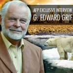 Respected Author Debunks Climate Change in Exclusive Interview
