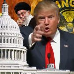 Is the Iran Nuclear Deal Alive or Dead?