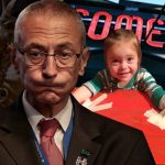 """Pizzagate""—The Dark Side of Politics"