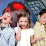 Study on Cell Phone, EMF Dangers Ignored