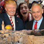Netanyahu Goes to Washington to Meet Trump