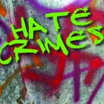 Are Hate Crimes Really on the Rise in America?