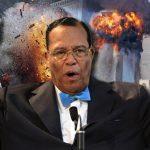 Farrakhan Draws 4,000 for 9/11 Truth