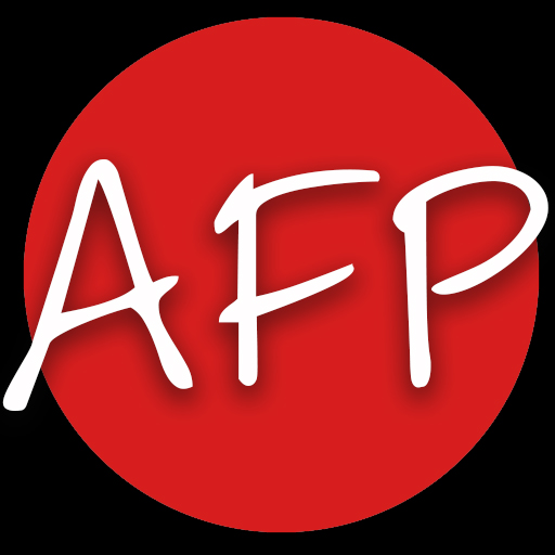 AFP_Site_Icon2