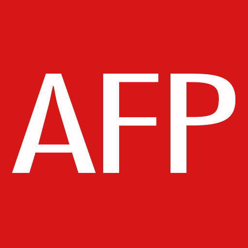 AFP_Site_Icon3