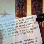 Jewish Academic Details Role of Israeli Mossad in 9/11