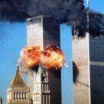9/11 Destroyed America