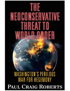 Neocon Threat-Roberts-cover