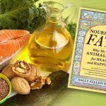 War Over Nutrition, Healthy Fats Quietly Rages Behind the Scenes as Americans' Health Continues to Decline