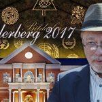 Bilderberg to Meet in Virginia This Year