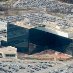 Big Brother Is Watching You: Don't Fall for the NSA's Latest Ploy
