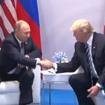 Trump Cannot Improve Relations With Russia When Trump's Government and the US Media Oppose Improved Relations