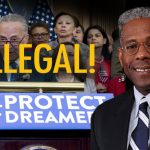 Dream Act Hypocrisy