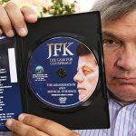 JFK Researcher Honored in Dallas