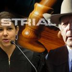 Breaking News: Mistrial Declared in Cliven Bundy Proceedings