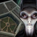 Pentagon Officially Confirms Government's Interest in UFOs