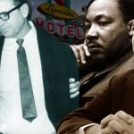 50 Years Later, We Don't KnowWho Killed Martin Luther King