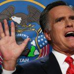 Anybody But Romney