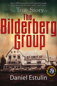 True Story of the Bilderberg Group