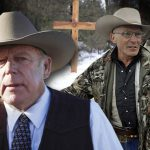 Finicums, Bundys File Lawsuits