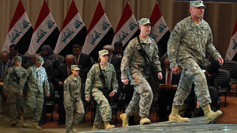 11_12_NL_Troops_out_of_Iraq